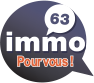 immo63-Ensemble, exigeons le meilleur!