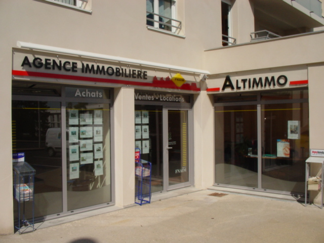 ALTIMMO
