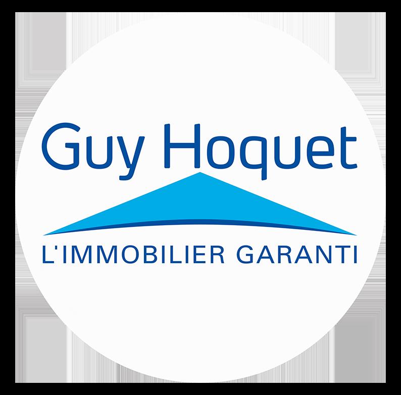 Guy Hoquet Cournon d'Auvergne
